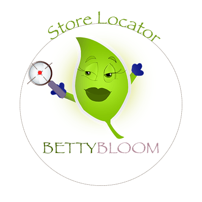 Michigan\'s Garden Store Locator-BettyBloom