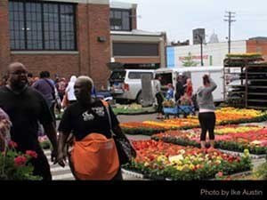 Beauty-of-the-Blooms-Eastern-Market